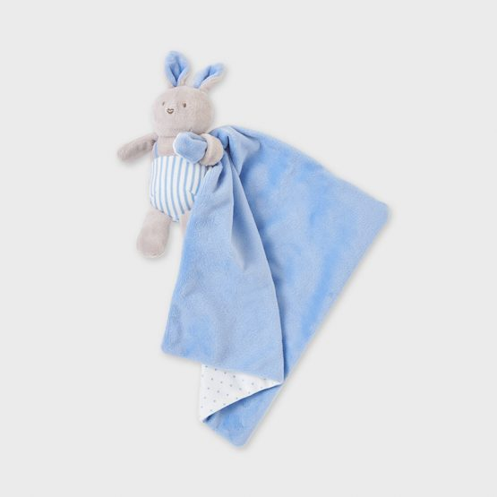 Mayoral Νάνι μωρού κουνελάκι baby Γαλάζιο